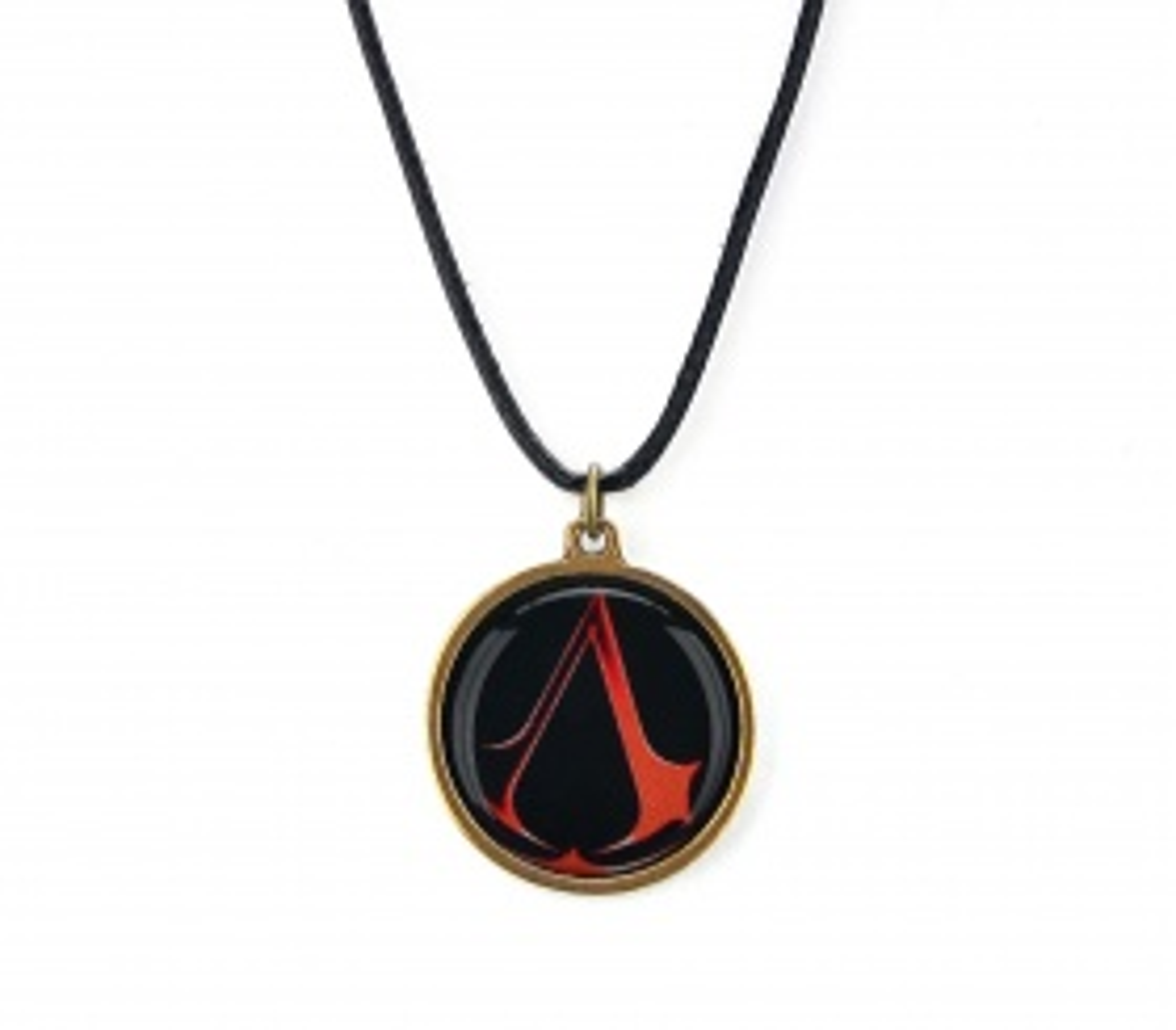 Assassin's Creed Kolye - KOL0337
