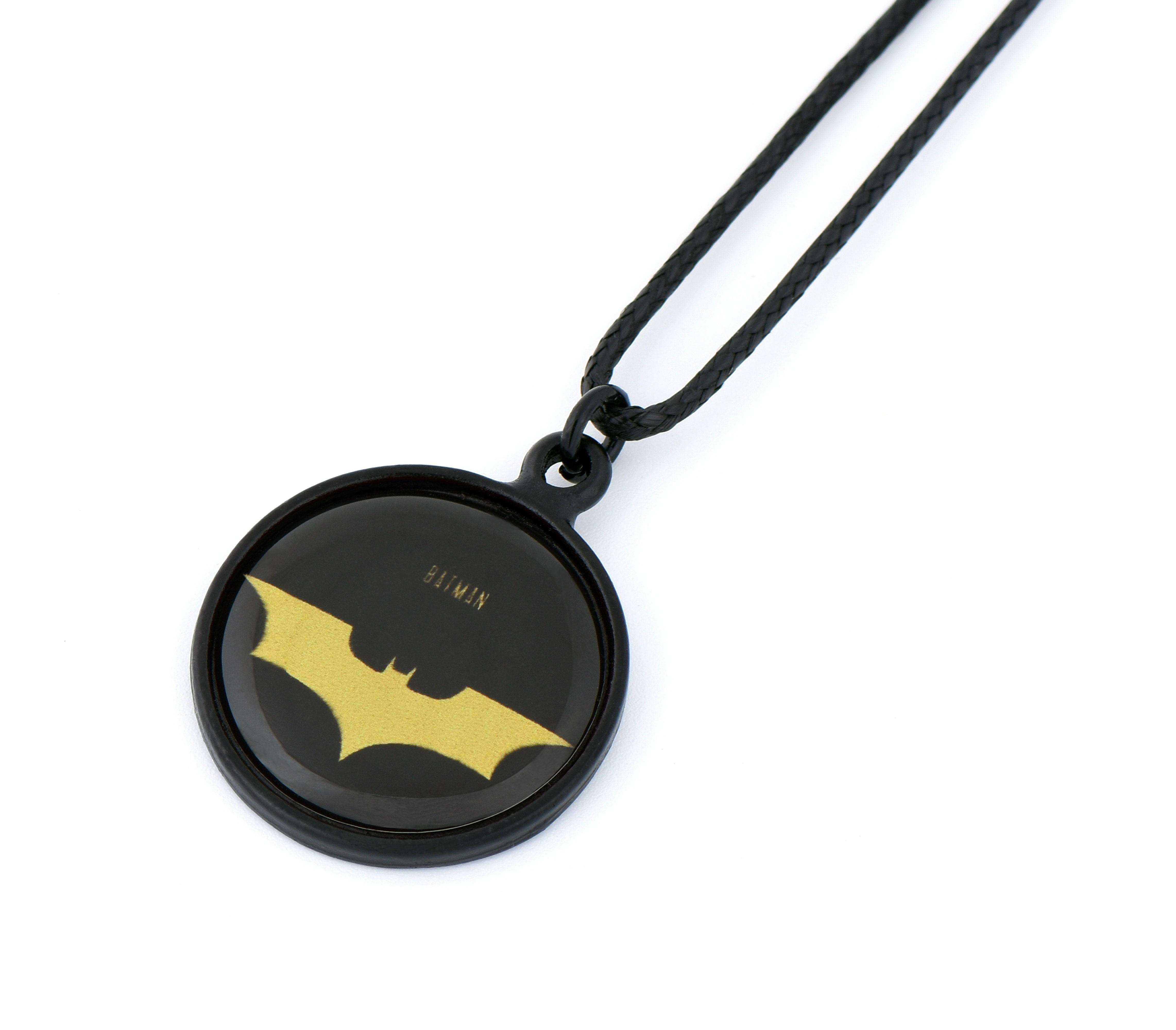 Batman Kolye - KOL0386