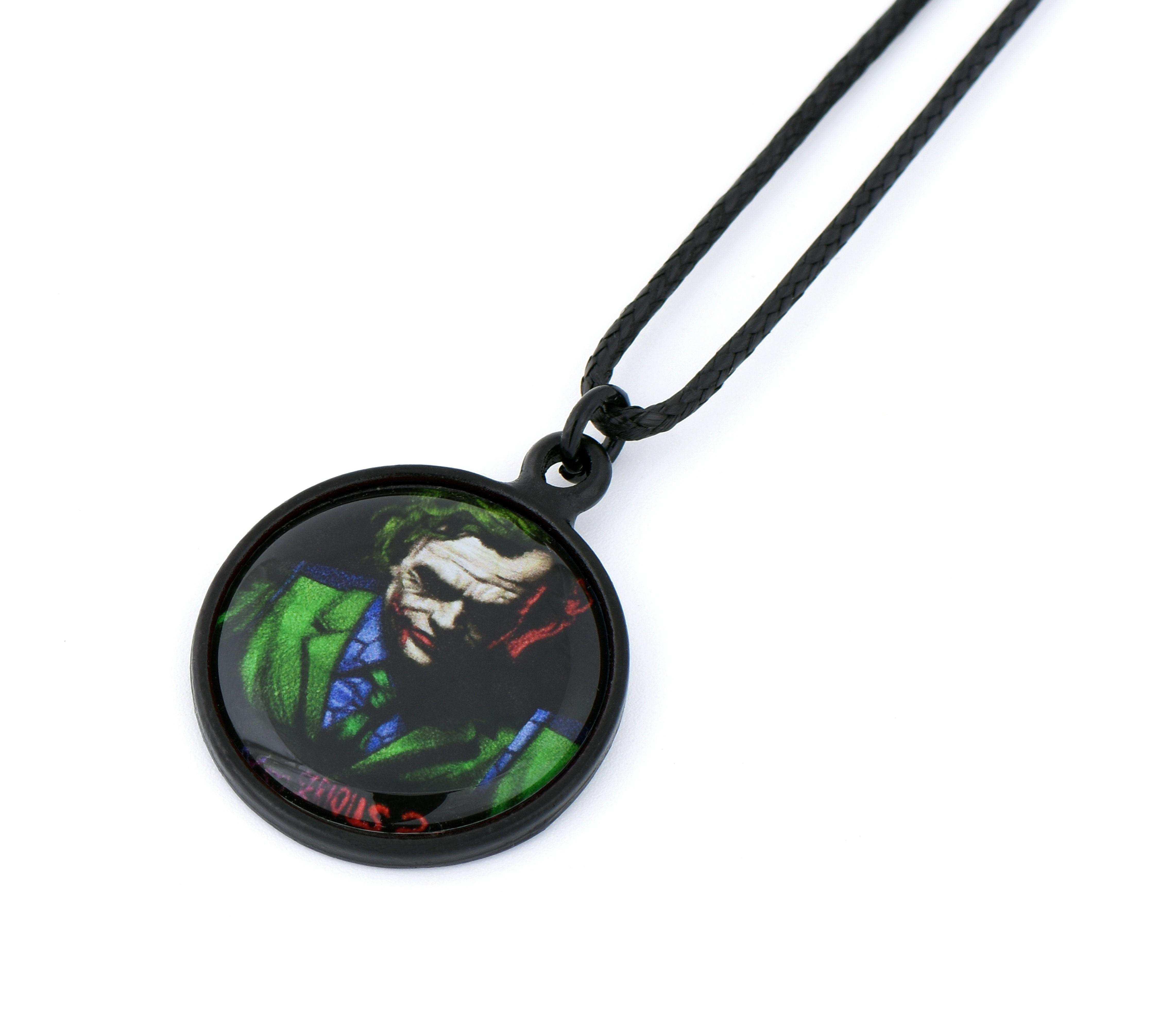 Joker Kolye - KOL0412