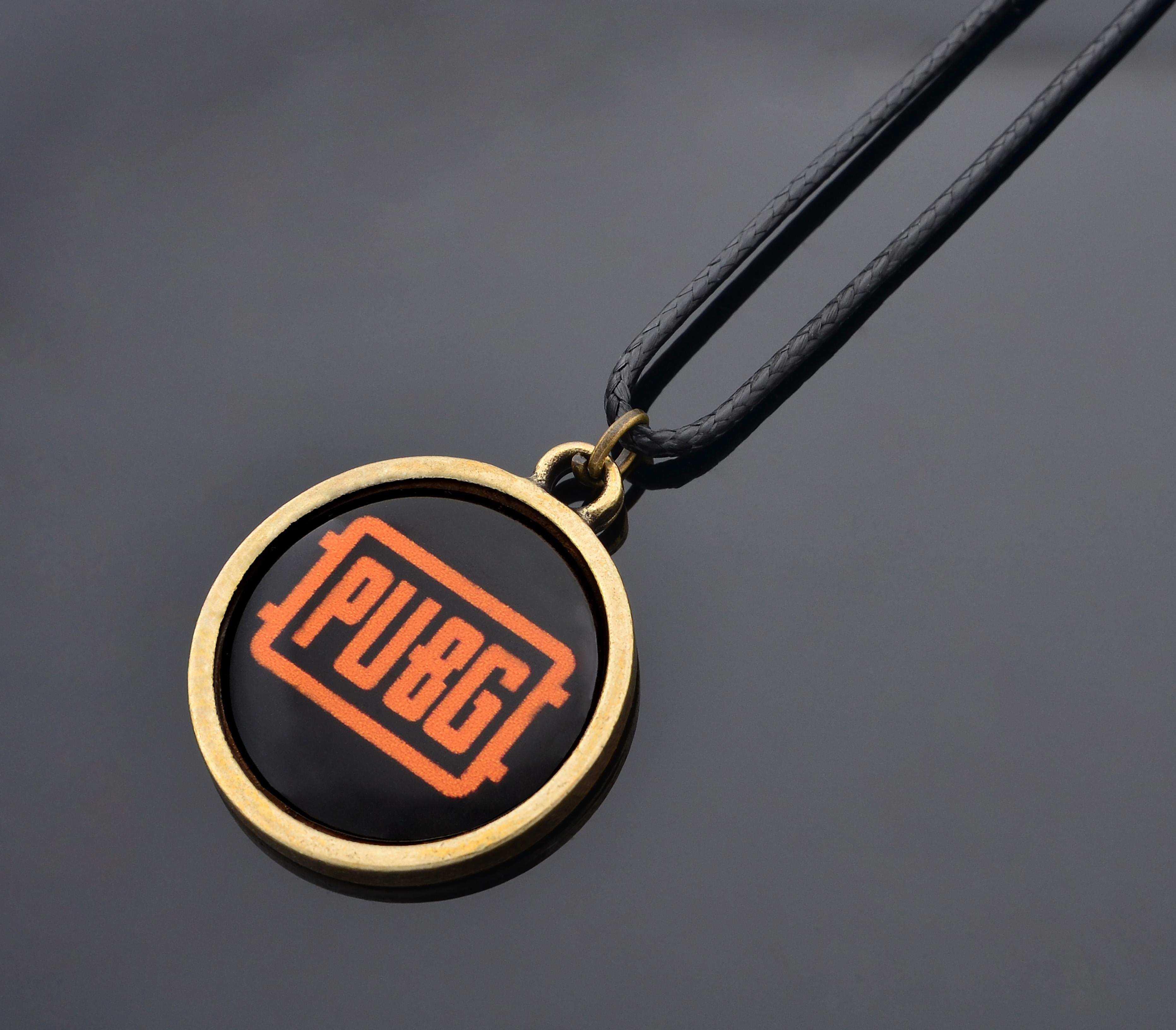 PUBG Kolye - KOL0379